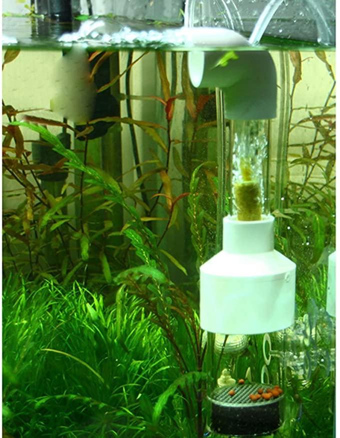 YOFAN  product image 10