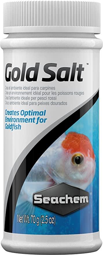Seachem 214 product image 10