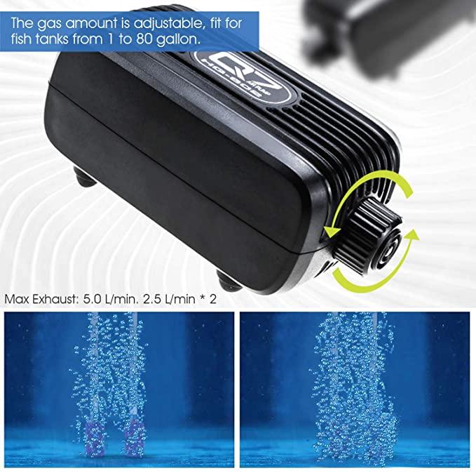 UPMCT  product image 11