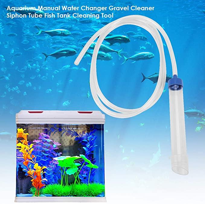 oenbopo 1295780-0915-AM82-9021 product image 10