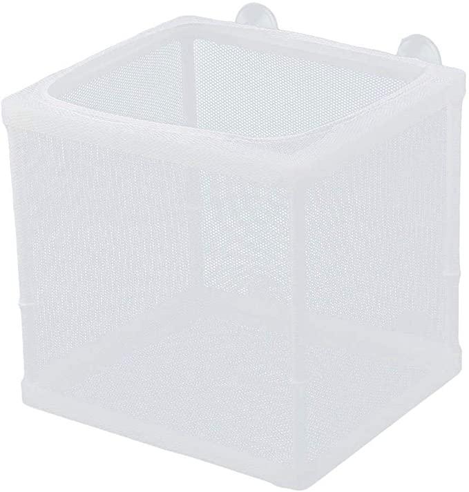 COMOK  product image 3