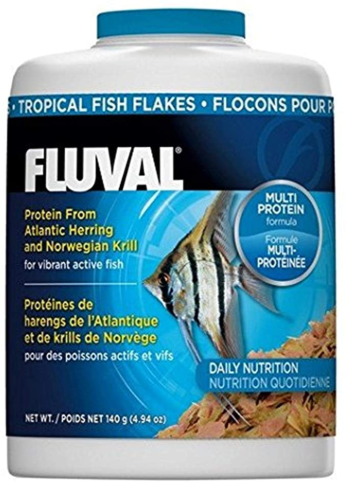 Fluval A6528 product image 8