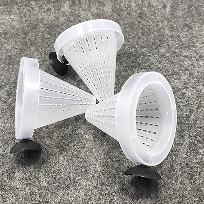 Freedi  product image 8