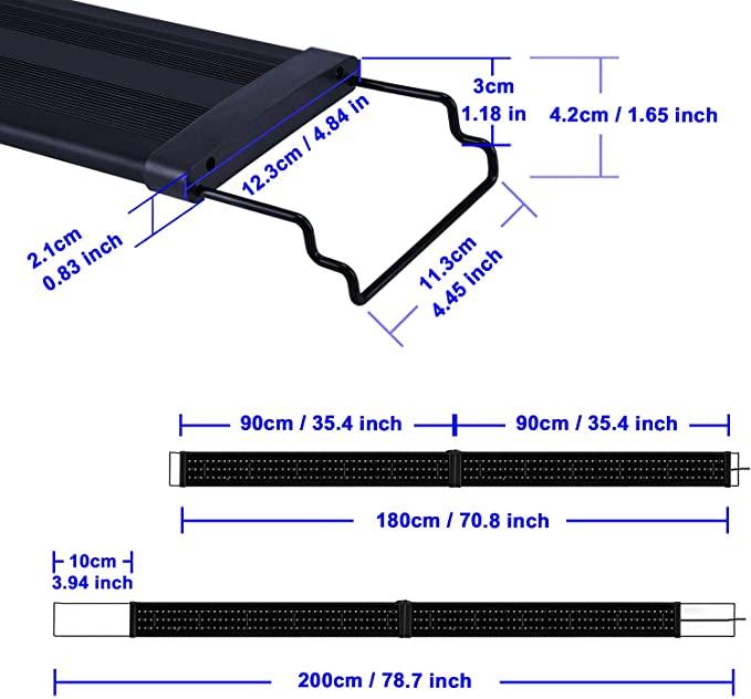 KZKR  product image 3