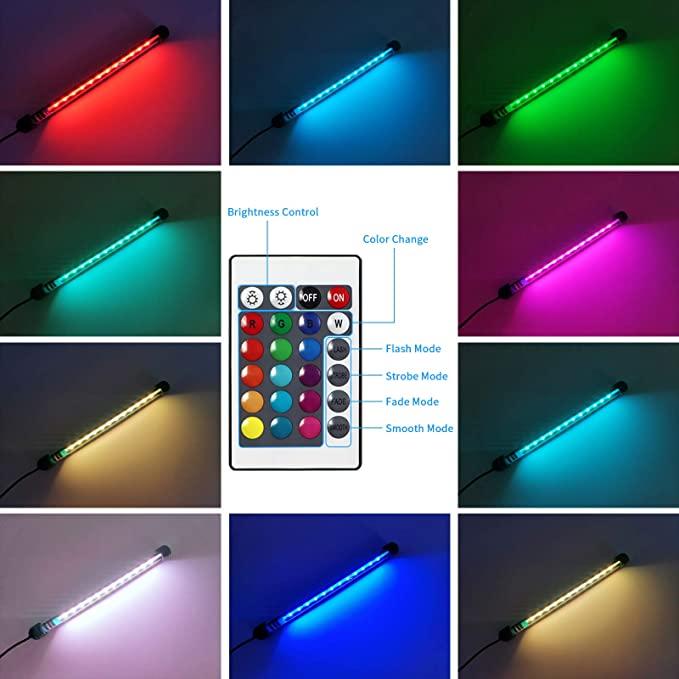 Doomiyaa SPLANee1c36697558-433 product image 10