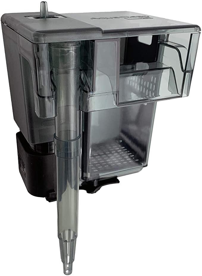 AquaClear A595 product image 1