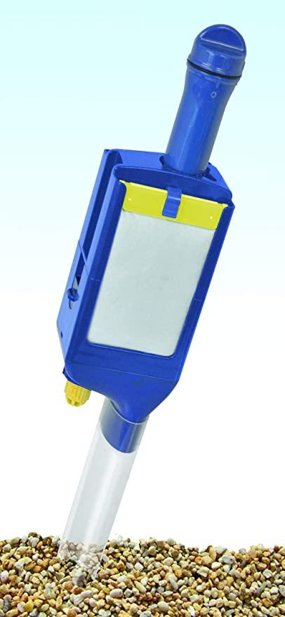 Water Tech AquariumVac product image 10