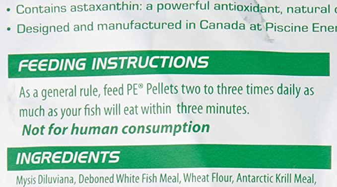 Piscine Energetics 30242 product image 9