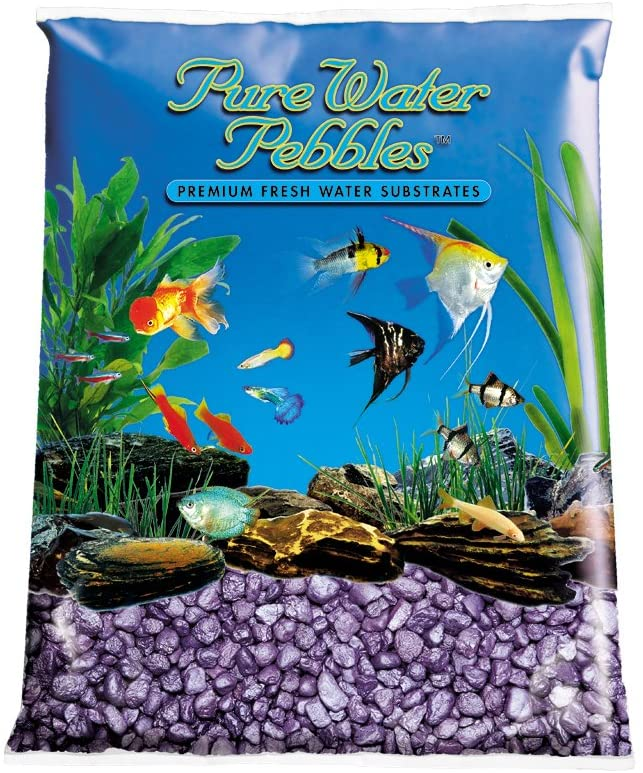 Pure Water Pebbles 70431 product image 7