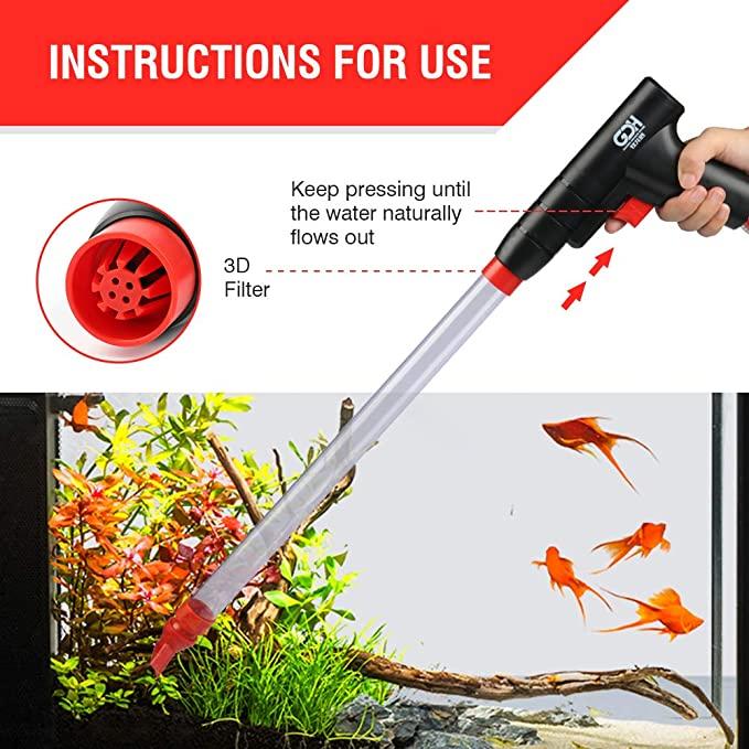 GDH XS product image 9