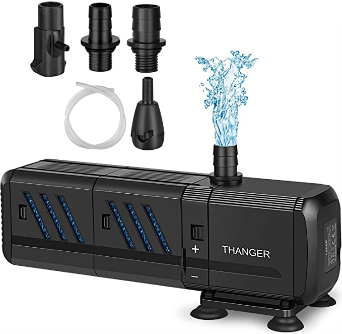 Thanger  product image 5