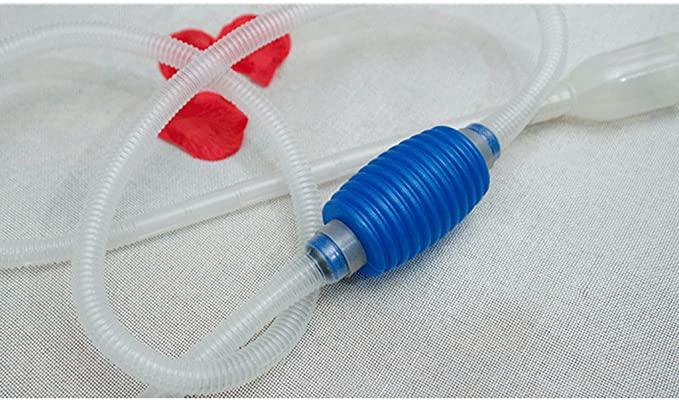 SM SunniMix  product image 9