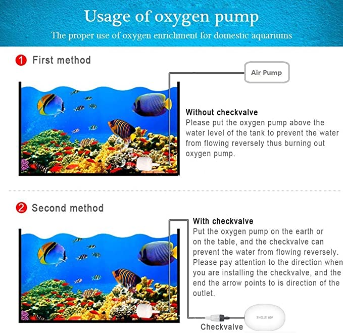Mylivell  product image 3