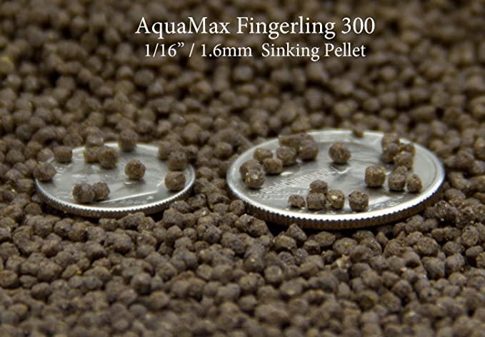 Purina AquaMax  product image 9
