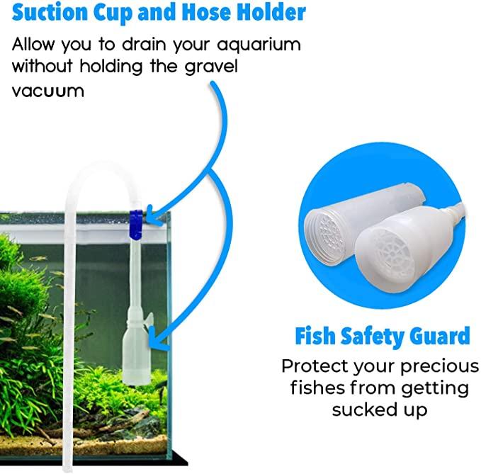 Aquatrone  product image 6