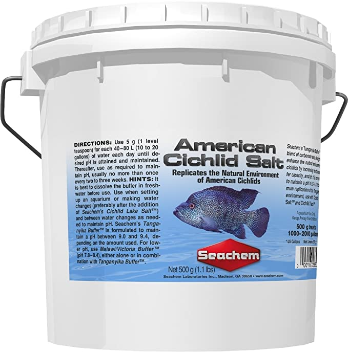 Seachem 1469 product image 3