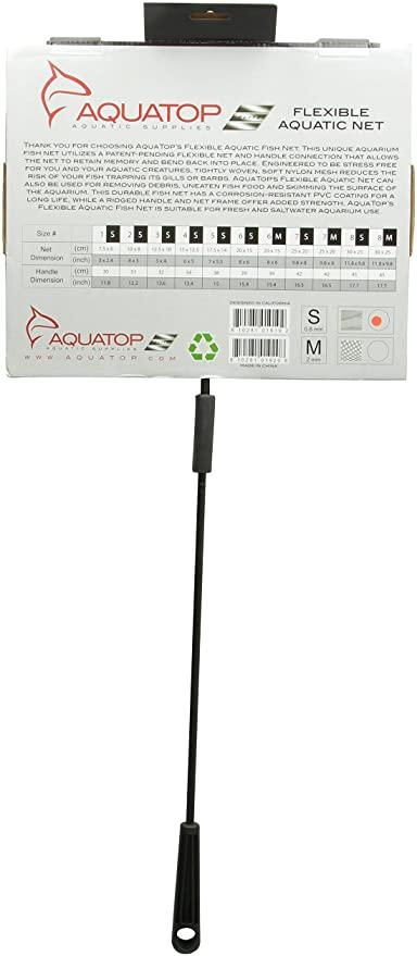 AquaTop AQUATOP-FN8-S product image 5
