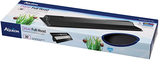 All Glass Aquariums 158065 product image 2