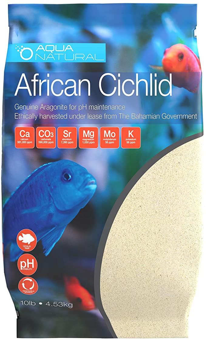 AquaNatural ARAGAF010 product image 5