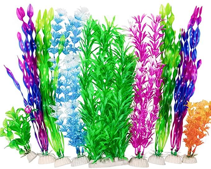 CousDUoBe  product image 3