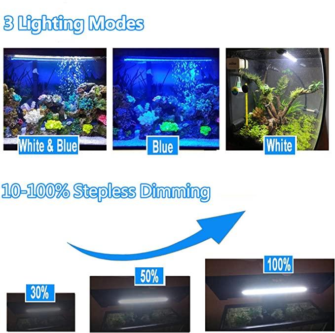MingDak  product image 6