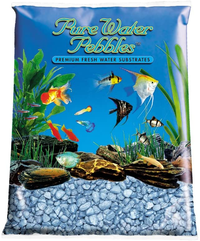 Pure Water Pebbles 70401 product image 6