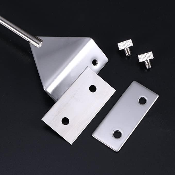 UEETEK  product image 10