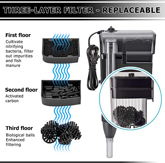 hygger  product image 8