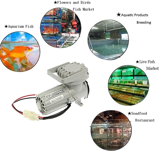 Tsofu  product image 3