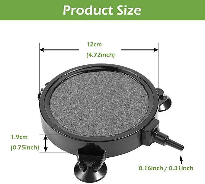 Variotek  product image 4