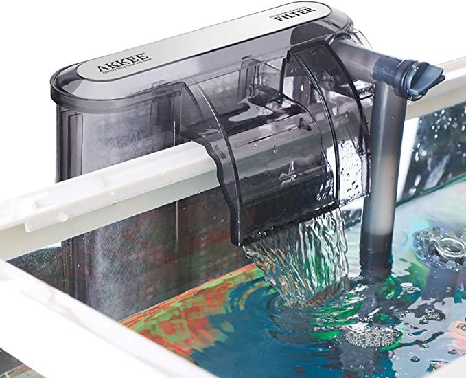 AKKEE  product image 8
