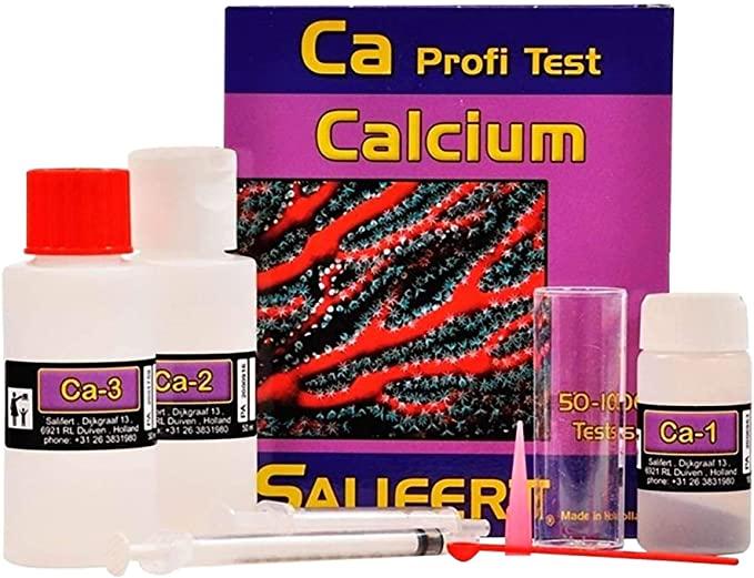 Salifert 8714079130347 product image 5