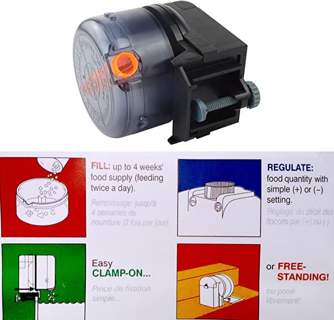 Saim B0000000236 product image 5