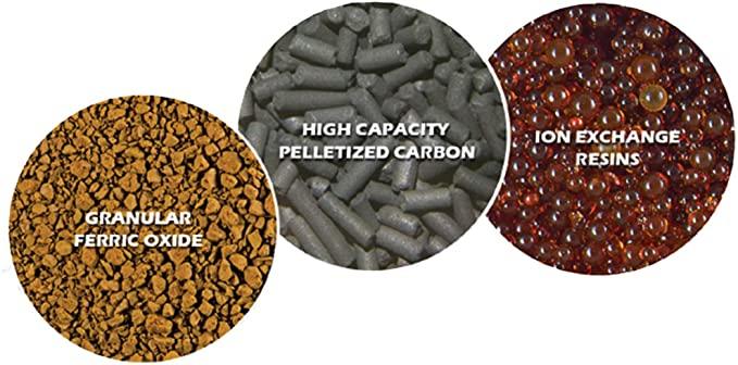 Boyd Enterprises CPE06 product image 10