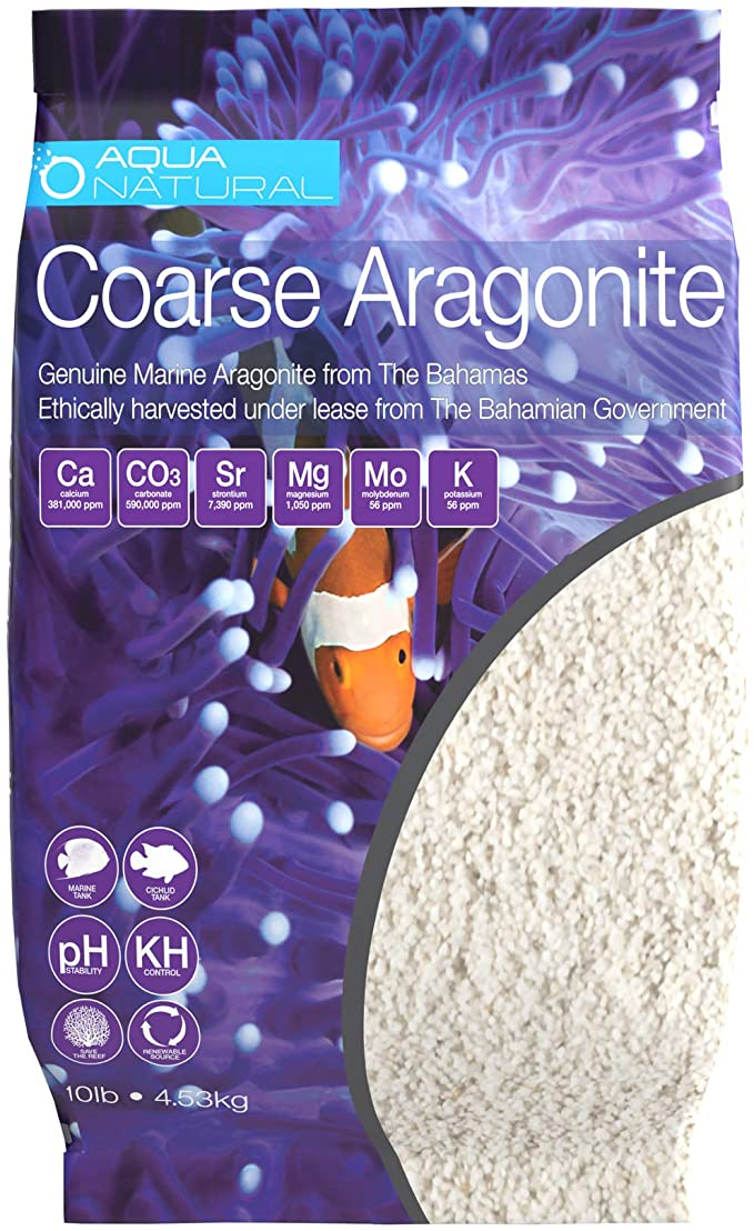 AquaNatural ARAGC010 product image 8