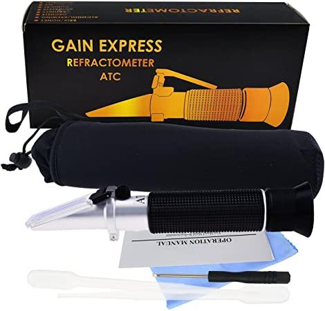 Gain Express REC-300ATC product image 6