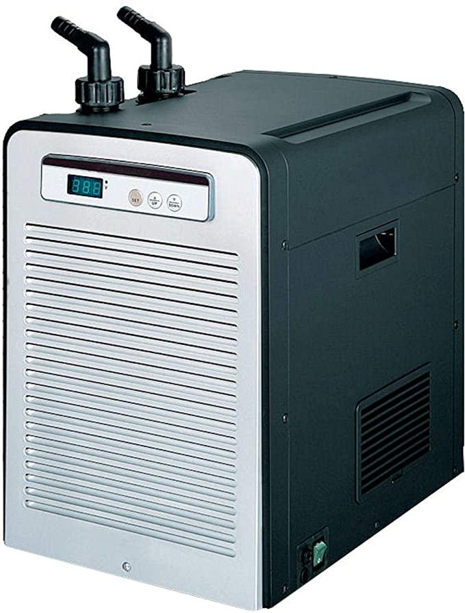 Aqua Euro USA AC10A product image 6