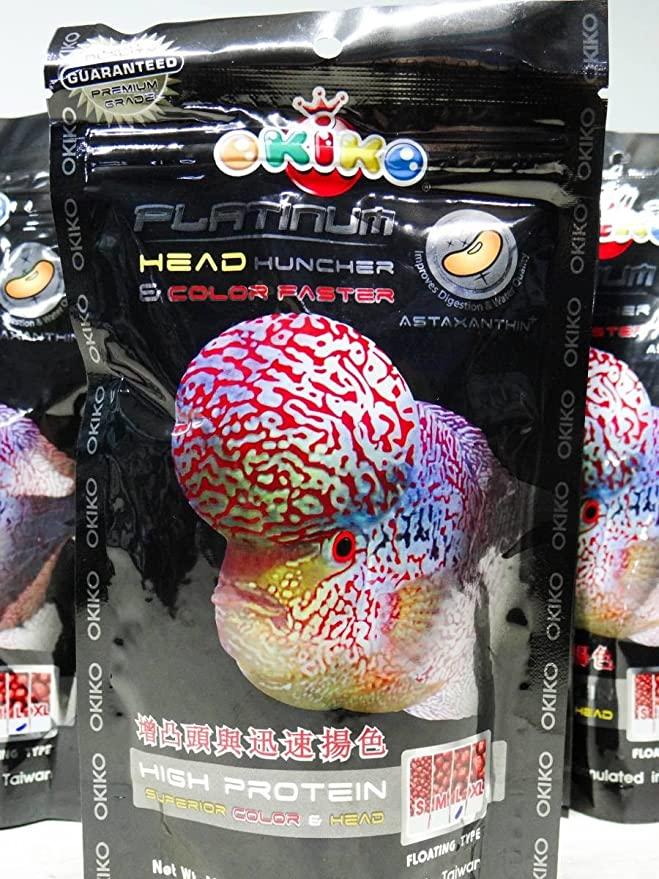 OKIKO  product image 9