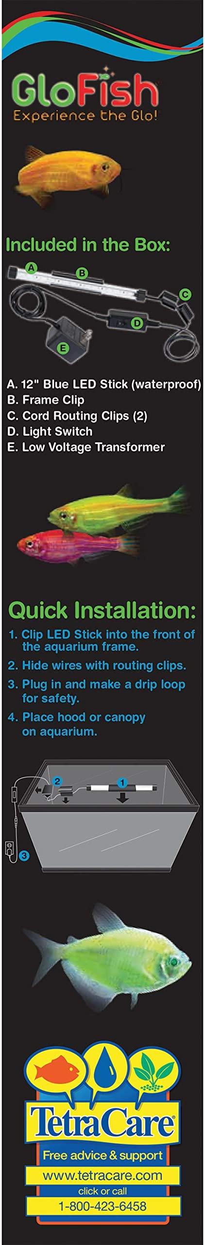 GloFish 29284 product image 5
