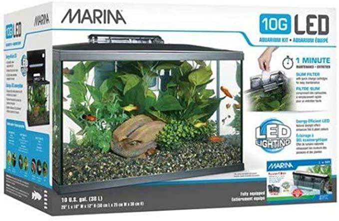 Marina 15256 product image 6