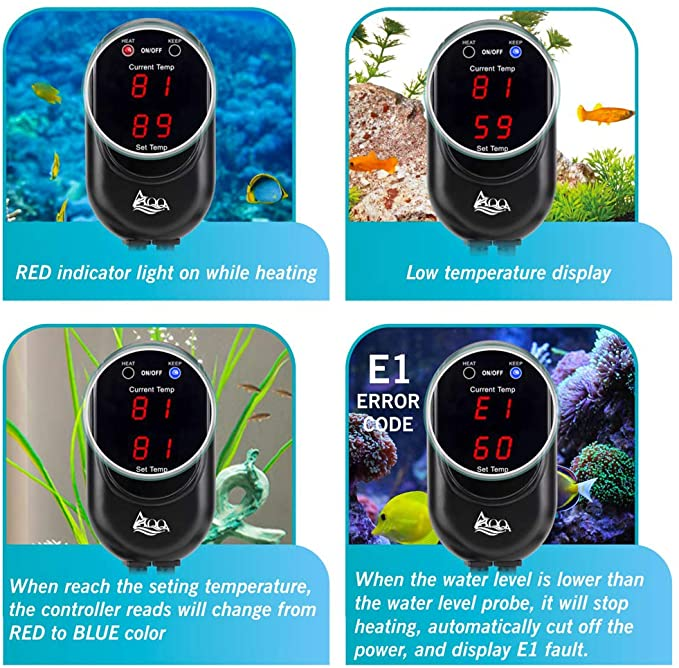AQQA  product image 5