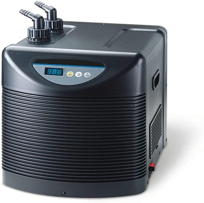 Hamilton Technology AC25H product image 8