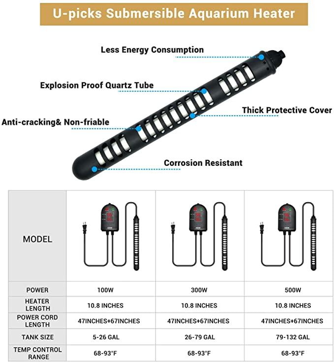 BinChang  product image 5