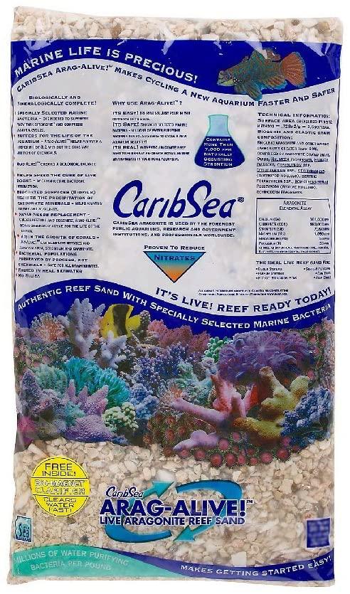 Carib Sea  product image 7