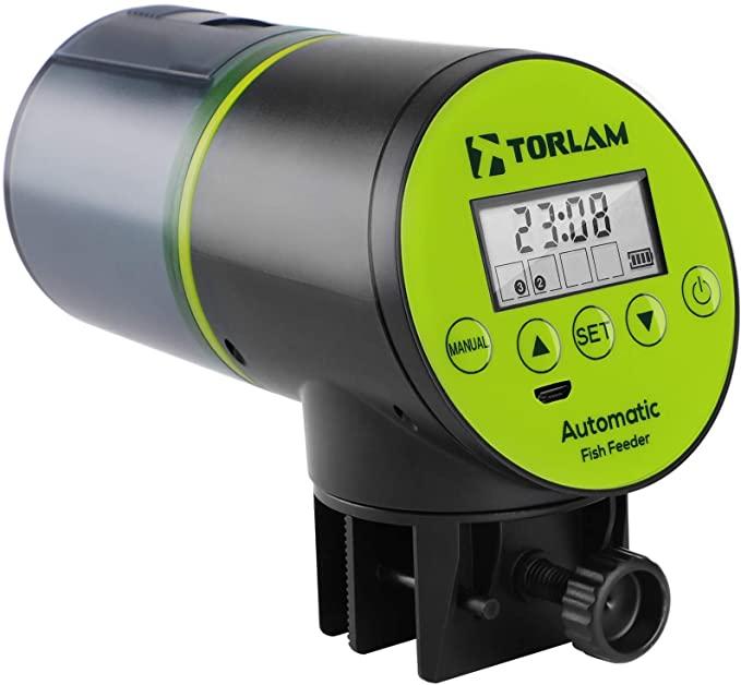 Torlam AT2 product image 1