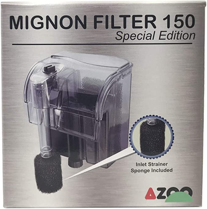 Azoo AZ13107 product image 3