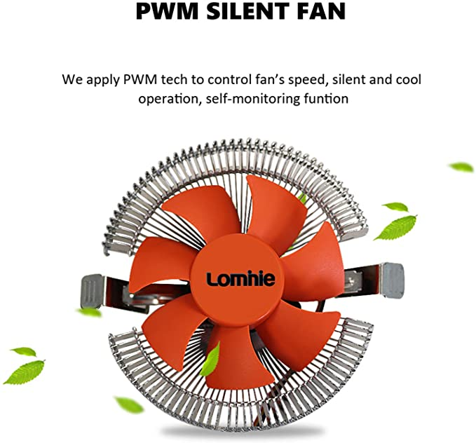 Lominie  product image 9
