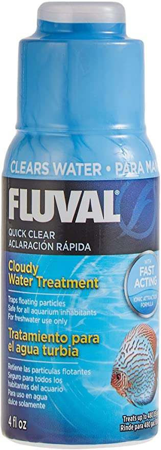 Fluval A8366 product image 5