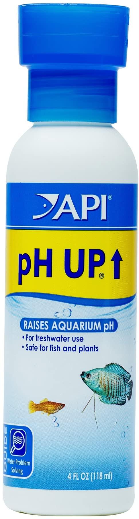 API 31C product image 1