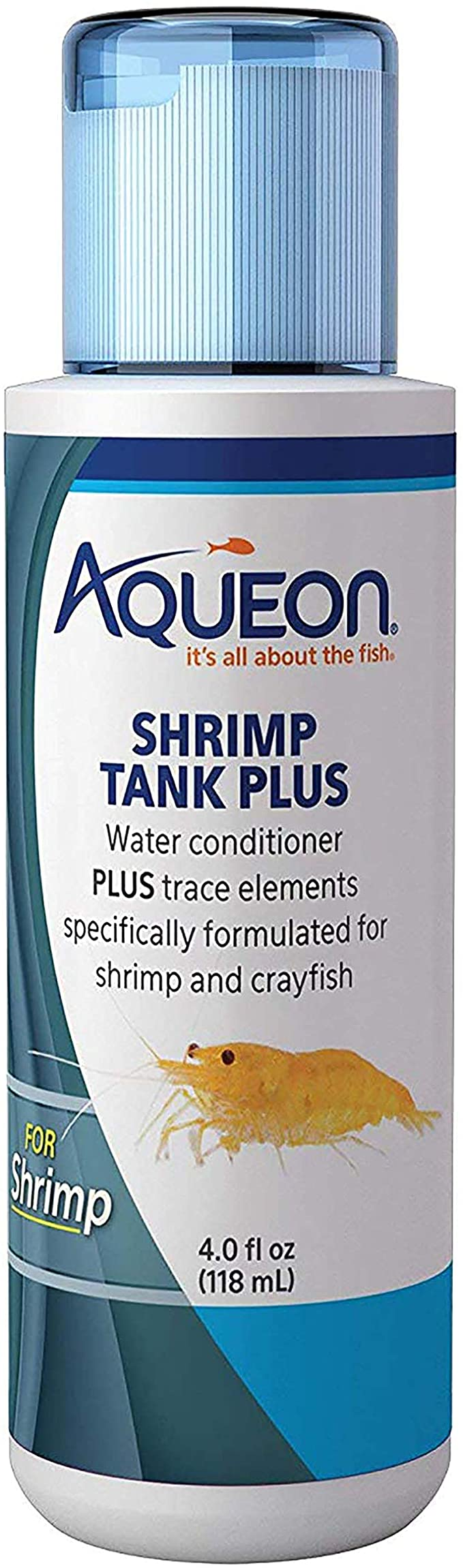 Aqueon 100536241 product image 1